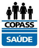 Convênio Copass Saúde
