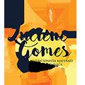 Nutricionista Luciene Gomes