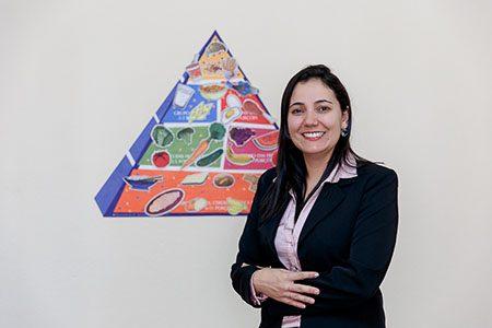 Convênios Luciene Gomes